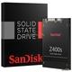 Sandisk  Z400s (128GB)_이미지_1