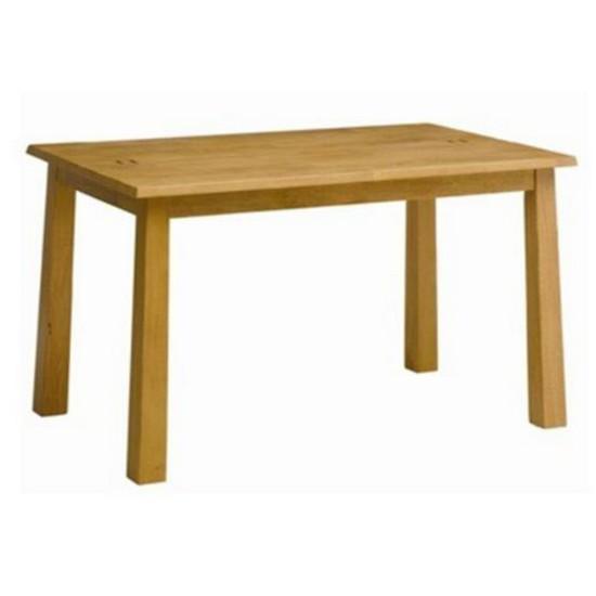 현대리바트 리바트이즈마인 노팅힐 4인 식탁 (의자별도) 종합 ...