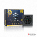 topower TOP-500G 80PLUS GOLD Power One