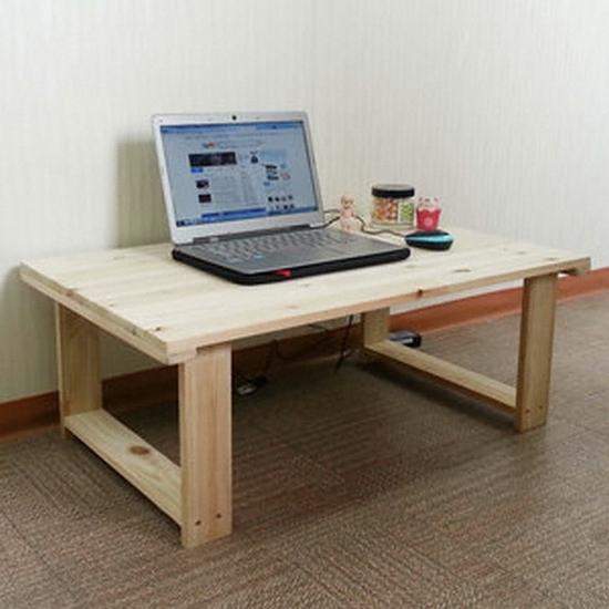 디더블유아이 프리튼 친환경 접이식 테이블 8048 종합정보 행복 ...