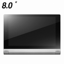 <b>�����</b> Yoga Tablet 2 8 WIN (32GB)