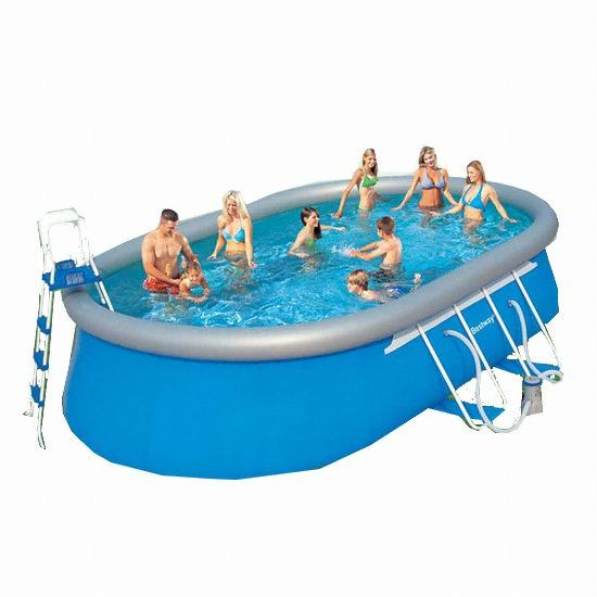 56125 732cm for Show parameter pool