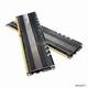 AVEXIR DDR3 8G PC3-128..