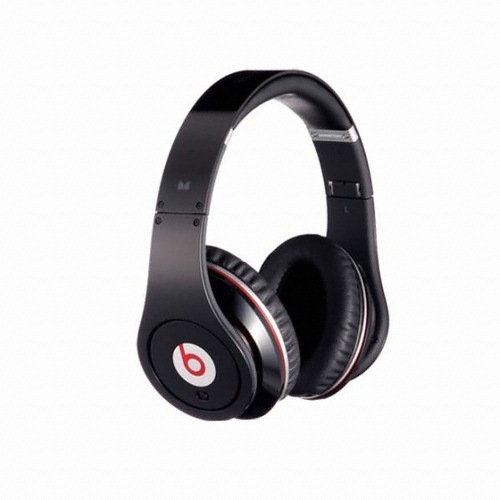 �������̺�  Beats by Dr.Dre Studio (��ǰ)_�̹���