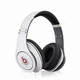 �������̺�  Beats by Dr.Dre Studio (��ǰ)_�̹���_1