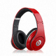 �������̺�  Beats by Dr.Dre Studio (��ǰ)_�̹���_2