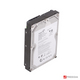 Seagate  1TB Barracuda LP ST31000520AS (SATA2/5900/32M)