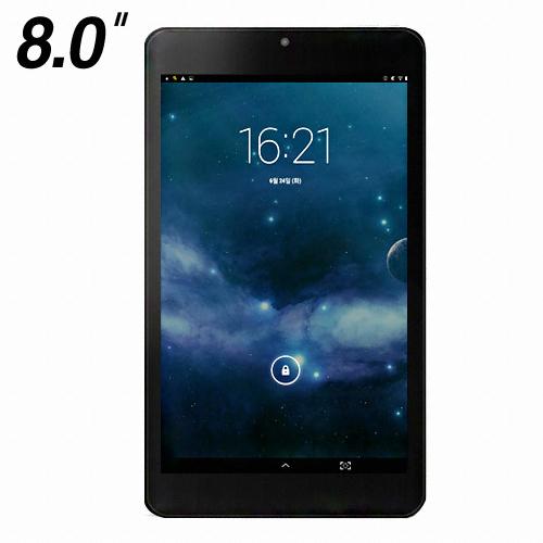 MPGIO ����� M (8GB)