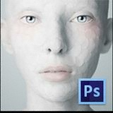 Adobe  Photoshop CS6 (ó������ڿ� �ѱ� ������)_�̹���