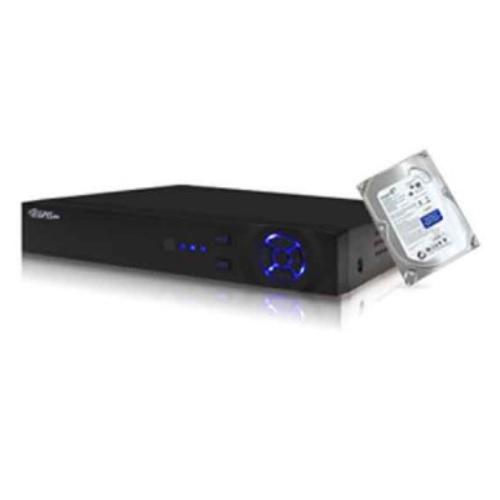 이지피스 플러스  QHDVR-400S (3,000GB)_이미지