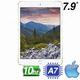 APPLE �����е� �̴� 3 (16GB)