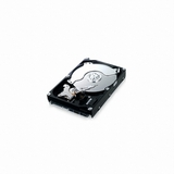 �Z����  500GB Spinpoint F3 HD502HM (SATA3/7200/16M)_�̹���