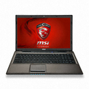 <b>MSI</b> CX61-i5 2OD Luna (500GB)