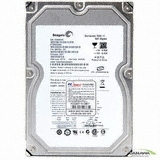 Seagate  500GB Barracuda 7200.11 ST3500320AS (SATA2/7200/32M)_�̹���