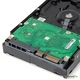 Seagate  500GB Barracuda 7200.11 ST3500320AS (SATA2/7200/32M)_�̹���_2