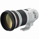 ij��  EF 300mm F2.8L IS II USM (��ǰ)