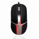 MAXTILL TRON S100 GAMING MOUSE