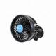 신영측기  HX-T701E 4.5인치 차량용 선풍기_이미지_0