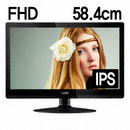 ���̾��� UDEA LOOK 230 IPS HDMI ������