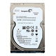 Seagate  500GB Momentus 7200.4 ST9500423AS (SATA2/7200/16M/��Ʈ�Ͽ�)