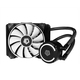 ID-COOLING FROSTFLOW PLUS 120 3RSYS