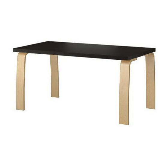이케아 LINNMON OLEBY 린몬 올레비 테이블 (150x75cm) 종합정보 행복 ...