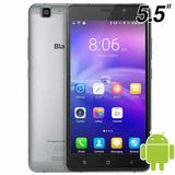 Blackview  A8 Max 16GB (해외구매)_이미지