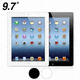 APPLE  The New iPad(3����) Wi-Fi (16GB)_�̹���_0