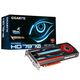 GIGABYTE  �󵥿� HD 7970 The Classic D5 3GB_�̹���_1
