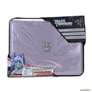 Razer TransFormers Laptop Sleeve Case �Ŀ�ġ (15��ġ, �ް�Ʈ��)