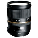 Tamron SP 24-70mm F2.8 Di VC USD (��ǰ, ij���)