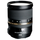 Tamron SP 24-70mm F2.8 Di VC USD ��ǰ, ij���
