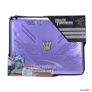 Razer TransFormers Laptop Sleeve Case �Ŀ�ġ (15��ġ, ��ũ���̺�)