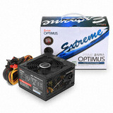 ENERGY OPTIMUS  PRIME K500 EXTREME_�̹���