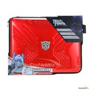 Razer TransFormers Laptop Sleeve Case �Ŀ�ġ (15��ġ, ��Ƽ�ӽ� ������)