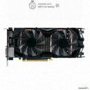�̿��� HV <b>������</b> GTX660 OverClock Edition D5 2GB �����