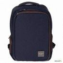 �ܼҳ���Ʈ 29Z41001 Headline 1 Backpack (Navy)