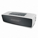 BOSE SoundLink Mini Bluetooth <b>Speaker</b> (��ǰ)