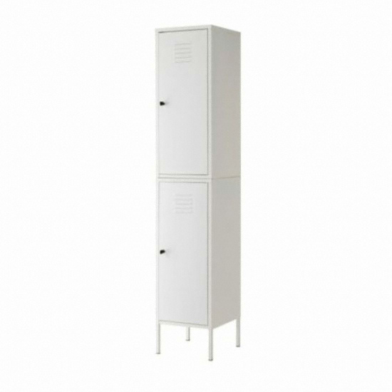 Ikea spind lackieren 2017 07 21 16 34 57 for Ikea regal lackieren