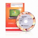 Microsoft <b>Windows</b> <b>7</b> Home Premium (ó������ڿ� �ѱ� 32Bit DSP)