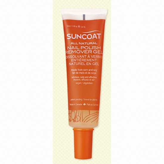 Suncoat products