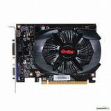 이엠텍 XENON 지포스 GTX650 Master D5 2GB_이미지