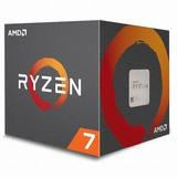 AMD 라이젠 7 1700 (서밋 릿지) (정품)_이미지