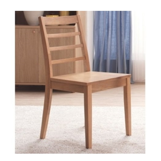 현대리바트 베이직 식탁의자 (식탁 별도) 종합정보 행복쇼핑의 ...