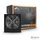 FSP  HYPER K 500W 80PLUS Standard 230V EU_이미지_0
