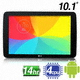 LG���� G�е� 10.1, LGV700N (16GB)