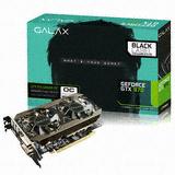 ������ GALAX ������ GTX970 Gamer OC D5 4GB_�̹���
