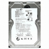 Seagate  750GB Barracuda 7200.12 ST3750528AS (SATA2/7200/32M)_�̹���