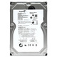 Seagate  750GB Barracuda 7200.12 ST3750528AS (SATA2/7200/32M)_�̹���_0