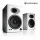 ���������  Audioengine A5+